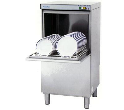 lave vaisselle pour votre cuisine professionnelle c h r et collectivit s. Black Bedroom Furniture Sets. Home Design Ideas
