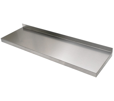 Tablette inox cuisine – Table de cuisine